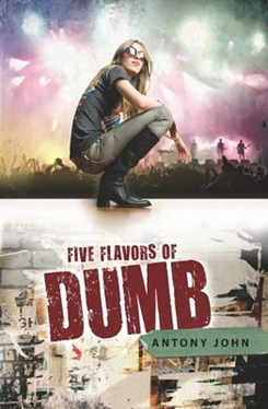 5 Flavors of Dumb