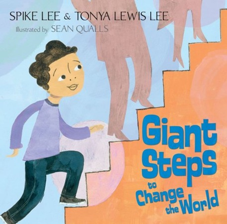 giantsteps