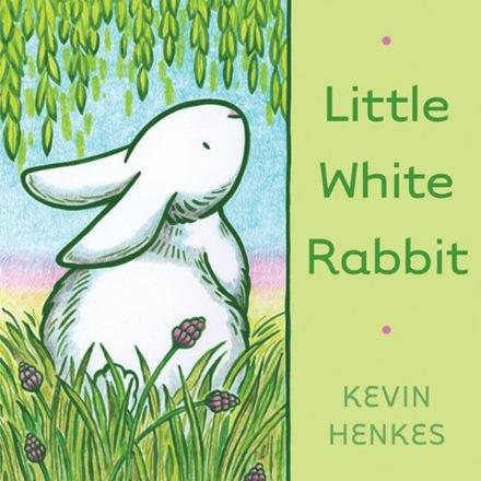 littlewhiterabbit