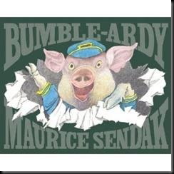 bumbleardy