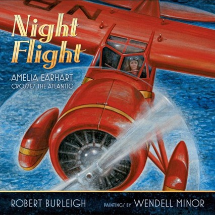 nightflight