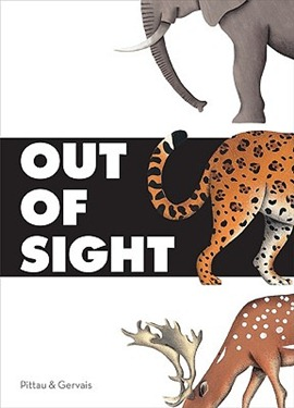 OutofSight