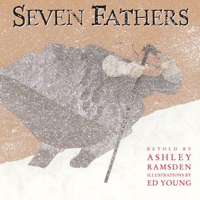 sevenfathers