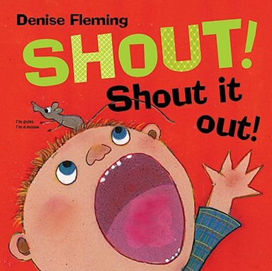 Shout-Shout-It-Out
