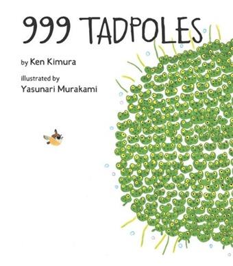 999tadpoles