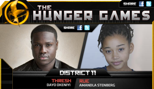district11