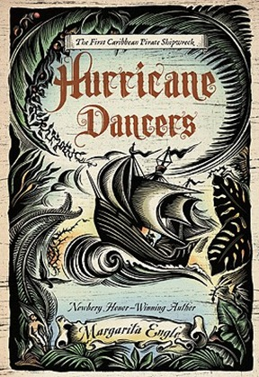 HurricaneDancers