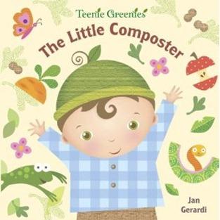 littlecomposter