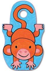 monkeyclacker