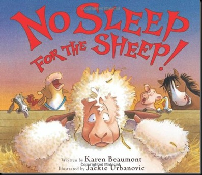 nosleepforthesheep