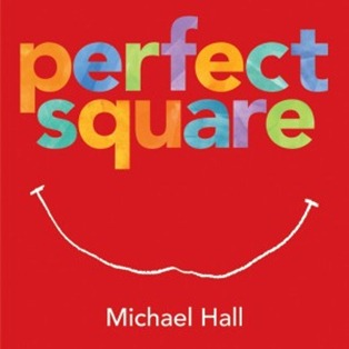perfectsquare