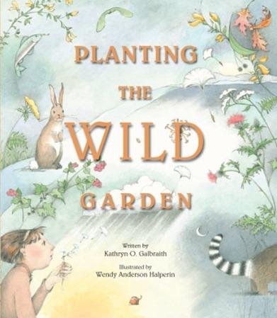 plantingwildgarden