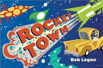rockettown