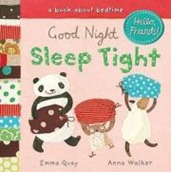 sleep-tight-a-book-about-bedtime