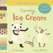 yummy-ice-cream-a-book-about-sharing