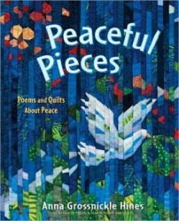peacefulpieces