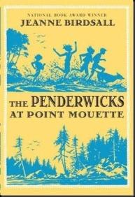 penderwickspointmouette