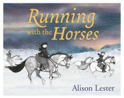 runningwiththehorses