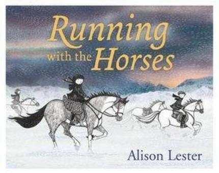 runningwiththehorses