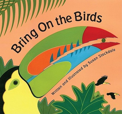 bringonthebirds