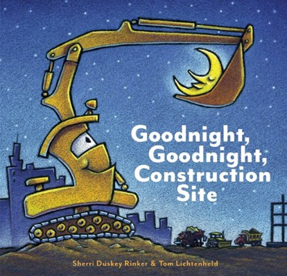goodnightconstructionsite