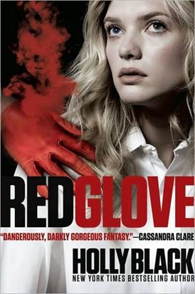 redglove