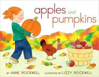 applespumpkins