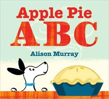 Apple Pie ABC