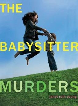 babysitter murders