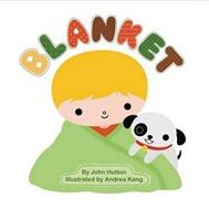 BlanketCoverweb