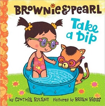 browniepearl