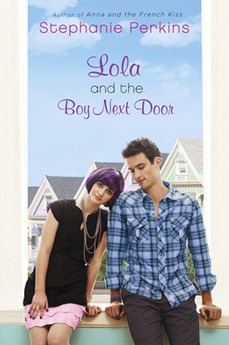 lola boy next door