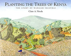 planting_trees_of_kenya