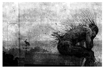 A-Monster-Calls-Illustration