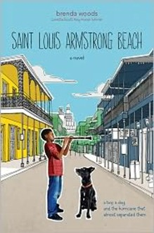 saint-louis-armstrong-beach