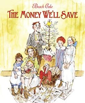 money well save