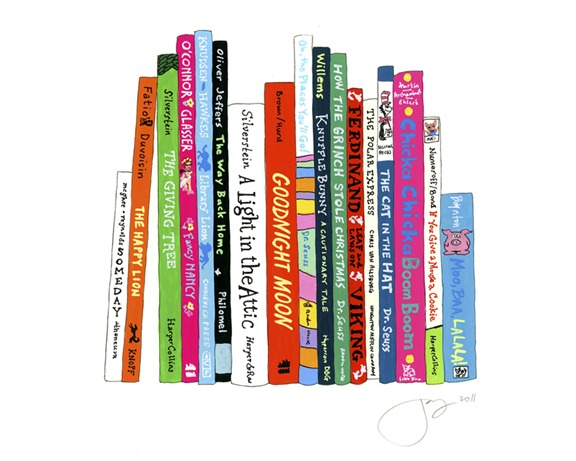 idealbookshelf8