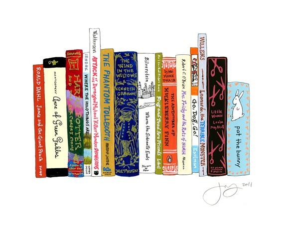 idealbookshelf9