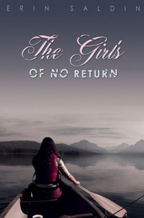 girls of no return