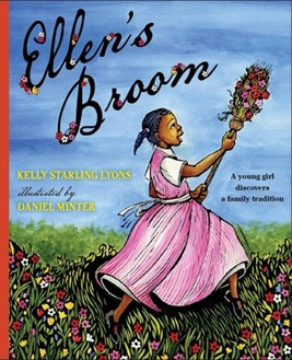 Ellens Broom