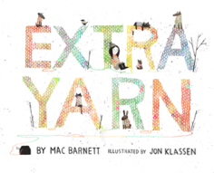extra-yarn-cover