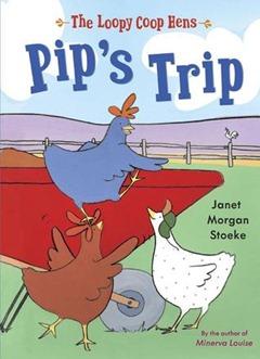 pips trip