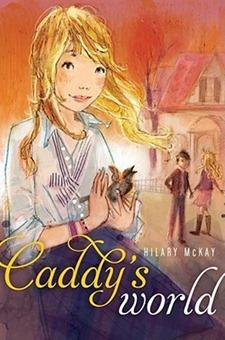caddys world