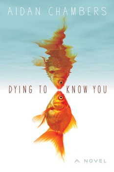 dying to know you FINAL