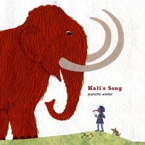 kalis song
