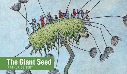 GiantSeed