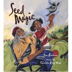 seed magic
