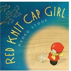 redknitcapgirl