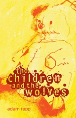 children and the wolves
