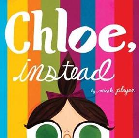 chloe instead